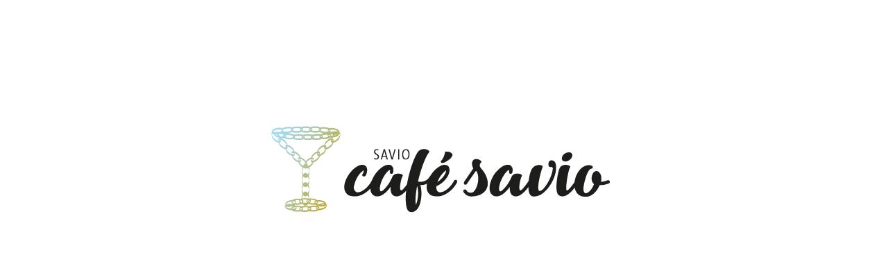 Café Savio Mattersburg